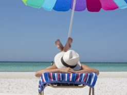 Clearwater Beach Best Beaches in Florida