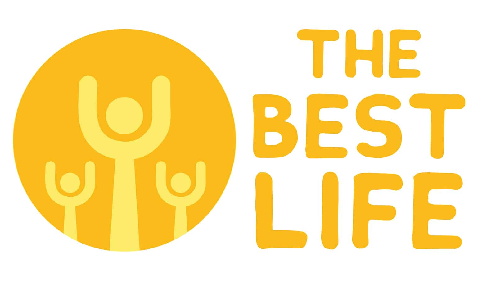 The Best Life Blog